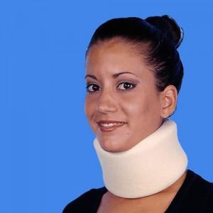 http://ortopediaavis.es/101-146-thickbox/collarin-cervical-semiduro.jpg