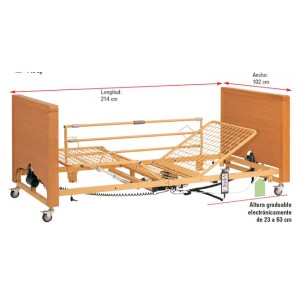 http://ortopediaavis.es/109-156-thickbox/cama-super-baja-especial-alzheimer.jpg