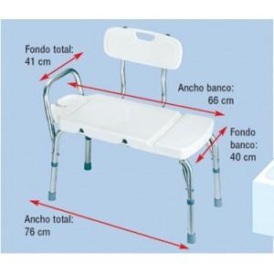http://ortopediaavis.es/13-56-thickbox/banco-de-transferencia-de-banera.jpg