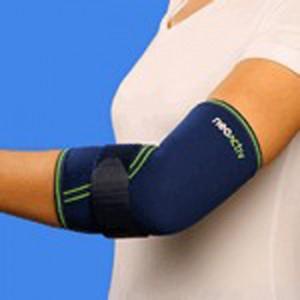 http://ortopediaavis.es/130-180-thickbox/codera-de-epicondilitis-neo.jpg