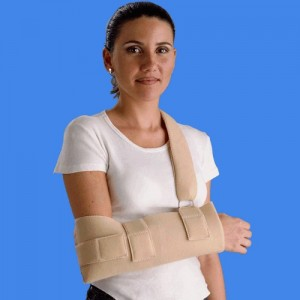http://ortopediaavis.es/150-201-thickbox/sling-emo.jpg