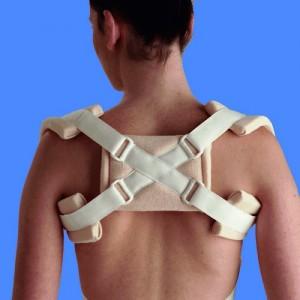 http://ortopediaavis.es/156-207-thickbox/ortesis-clavicular.jpg