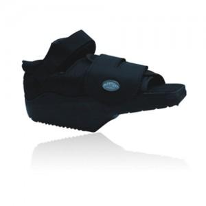 http://ortopediaavis.es/161-213-thickbox/zapato-darco-post-quirurgico-talo.jpg