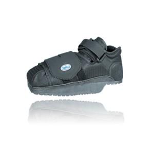 http://ortopediaavis.es/162-214-thickbox/zapato-darco-post-quirurgico-meta.jpg
