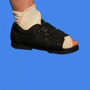 http://ortopediaavis.es/163-648-thickbox/calzado.jpg