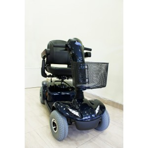http://ortopediaavis.es/216-391-thickbox/scooter-modelo-leo.jpg