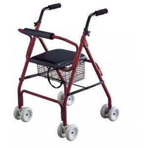 http://ortopediaavis.es/232-282-thickbox/rolator.jpg
