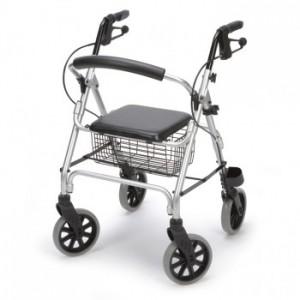 http://ortopediaavis.es/233-868-thickbox/rolator-de-aluminio.jpg