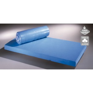 http://ortopediaavis.es/247-298-thickbox/colchon-standar.jpg