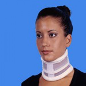 http://ortopediaavis.es/252-302-thickbox/collarin-cervical-regulable.jpg