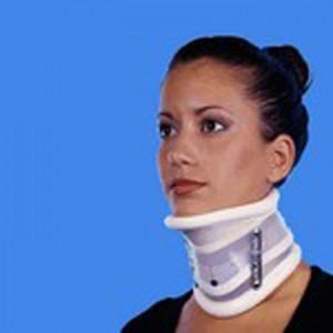 http://ortopediaavis.es/253-303-thickbox/collarin-cervical-apoyo-en-menton.jpg