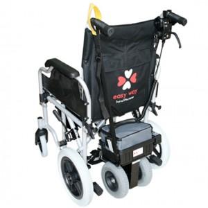 http://ortopediaavis.es/260-310-thickbox/motor-para-silla-de-ruedas-manual.jpg