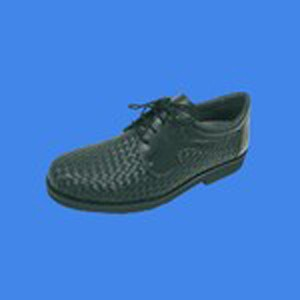 http://ortopediaavis.es/266-317-thickbox/zapato-sra-negro-elastico.jpg