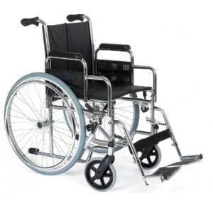 http://ortopediaavis.es/28-68-thickbox/silla-de-ruedas-reajustable.jpg