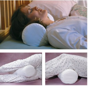 http://ortopediaavis.es/286-343-thickbox/cojin-cervical-tubular-roling-cushion.jpg