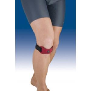 http://ortopediaavis.es/291-345-thickbox/cincha-o-soporte-patelar-con-almohadilla-de-silicona.jpg