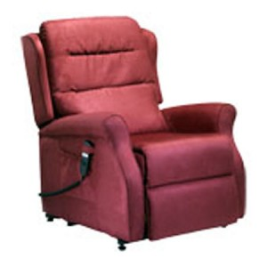 http://ortopediaavis.es/299-352-thickbox/sillon-un-motro-madison-plus.jpg