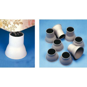 http://ortopediaavis.es/300-353-thickbox/conos-patas-de-elefante-para-cama.jpg