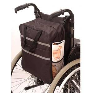 http://ortopediaavis.es/302-355-thickbox/bolsa-auxiliar-para-silla-de-ruedas.jpg