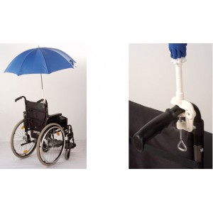 http://ortopediaavis.es/303-356-thickbox/parasol-para-silla.jpg