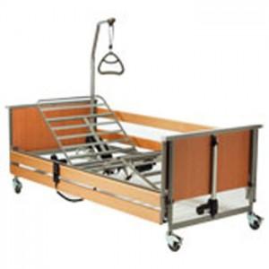 http://ortopediaavis.es/305-358-thickbox/cama-ortopedica-medley.jpg