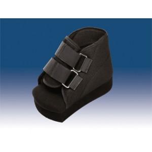 http://ortopediaavis.es/307-360-thickbox/zapato-taco-para-pie-escayolado.jpg