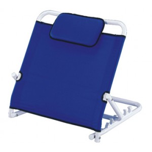 http://ortopediaavis.es/310-363-thickbox/respaldo-ajustable-para-cama.jpg