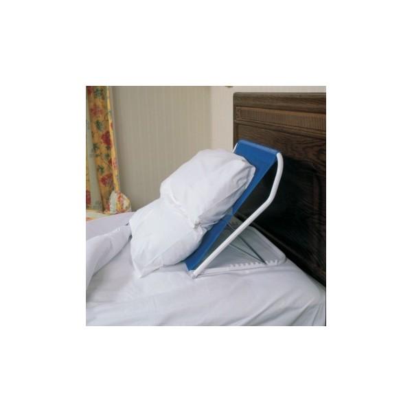 Respaldo ajustable para cama ortop dia avis - Respaldo para cama ...
