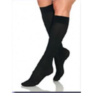 http://ortopediaavis.es/316-370-thickbox/para-pantalon.jpg