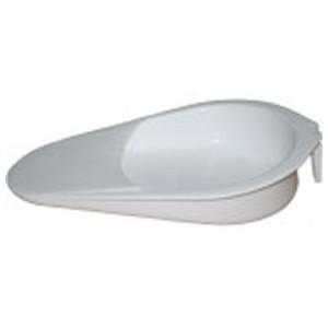 http://ortopediaavis.es/319-373-thickbox/orinal-cuna-para-cama.jpg