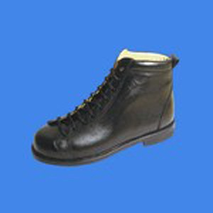 http://ortopediaavis.es/323-376-thickbox/bota-tipo-boxer-horma-neutra.jpg