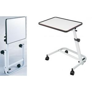 http://ortopediaavis.es/327-380-thickbox/mesa-auxiliar-plegable.jpg