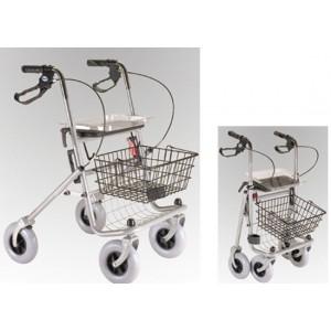 http://ortopediaavis.es/332-386-thickbox/caminador-polivalente-plegable-rolator.jpg