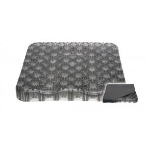 http://ortopediaavis.es/336-394-thickbox/cojin-de-silicona-solida.jpg