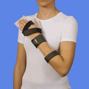 http://ortopediaavis.es/338-396-thickbox/postural-mano-funcional.jpg