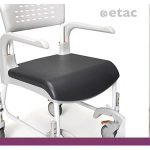 http://ortopediaavis.es/344-404-thickbox/ttapa-de-asiento-espumado-para-silla-clean.jpg