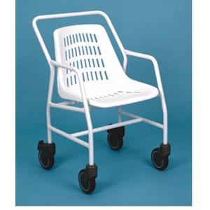 http://ortopediaavis.es/345-405-thickbox/silla-con-ruedas-para-bano.jpg