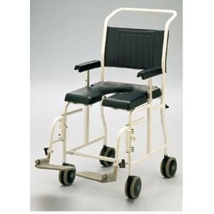 http://ortopediaavis.es/346-406-thickbox/silla-de-ducha-ruedas-de-125-mm.jpg