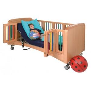 http://ortopediaavis.es/348-409-thickbox/cama-infantil-de-altura-graduable-.jpg