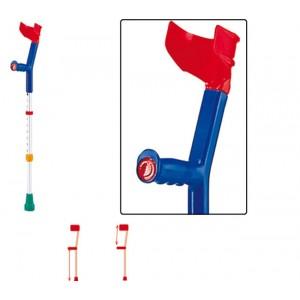 http://ortopediaavis.es/42-83-thickbox/baston-de-aluminio-infantil-111.jpg