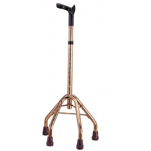 http://ortopediaavis.es/47-94-thickbox/baston-cuadripode-de-aluminio-dorado.jpg