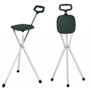 http://ortopediaavis.es/48-95-thickbox/baston-de-aluminio-con-asiento.jpg