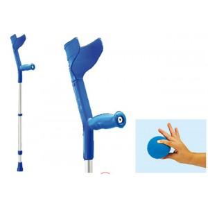 http://ortopediaavis.es/51-98-thickbox/baston-de-aluminio-con-puno-anatomico-blando.jpg