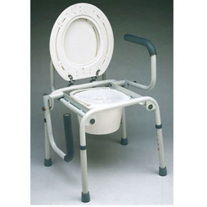 http://ortopediaavis.es/62-109-thickbox/silla-wc-regulable-brazos-abatibles.jpg
