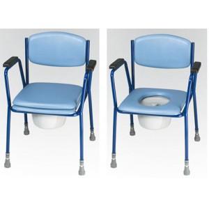 http://ortopediaavis.es/63-110-thickbox/silla-y-wc-comoda-y-facil-de-limpiar.jpg