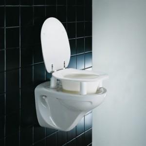 http://ortopediaavis.es/630-855-thickbox/asiento-elevador-wc-diana.jpg