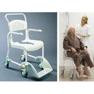 http://ortopediaavis.es/64-111-thickbox/silla-wc-y-ducha-cleaning.jpg