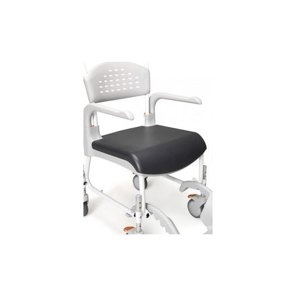 Silla w c y ducha cleaning ortop dia avis for Sillas para la ducha