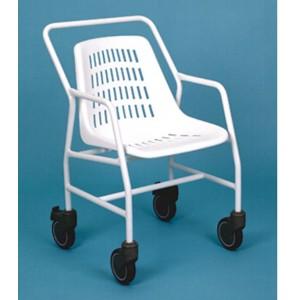 http://ortopediaavis.es/66-112-thickbox/silla-con-ruedas-para-bano.jpg