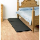 Prevención de caídas - colchón plegable